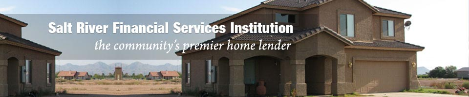 Home Ownership Header